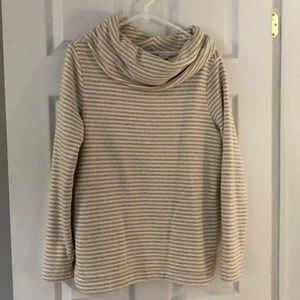 Tommy Hilfiger Athluxe Turtleneck Sweater